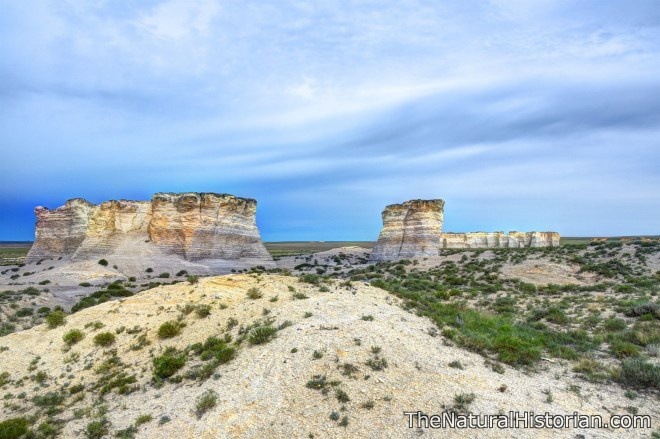 monument-rocks-kansas-sunsethdrbeechnut-photos-rjduff