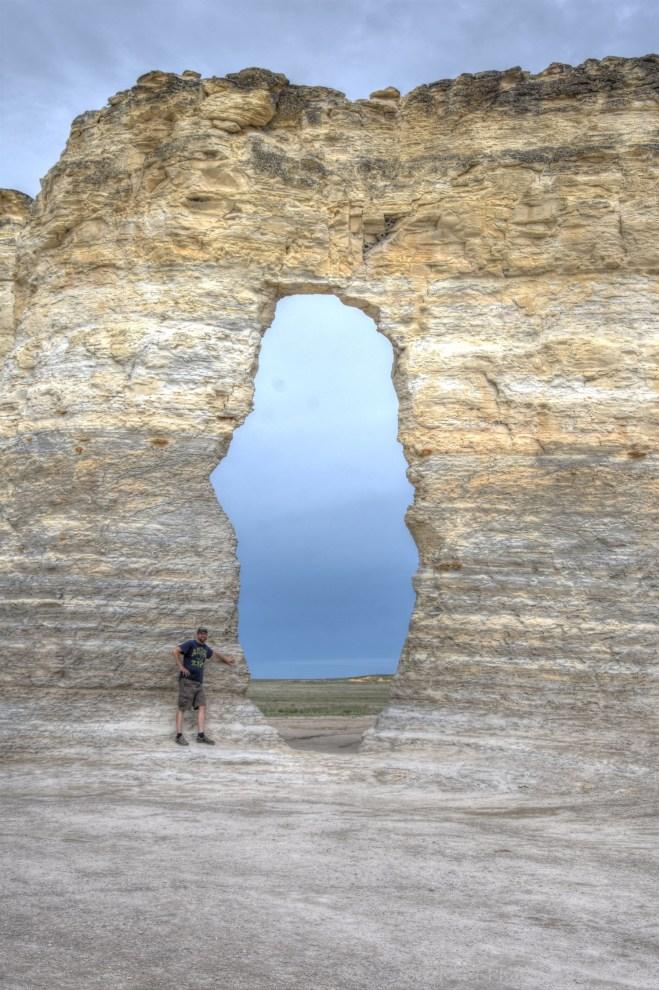 monumentrocksbeechnut-photos-rjduff