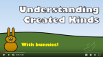 understanding-kinds-bunnies-todd-wood-youtube