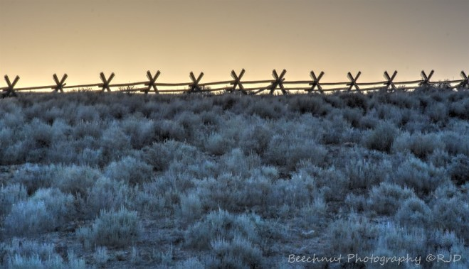 redgulch-fence-sunrisebeechnut-photos-rjduff