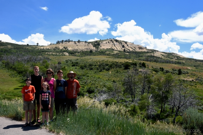 fossil-butte-family2016