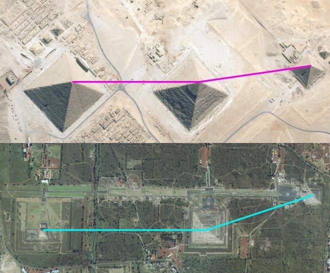Pyramids-with-line